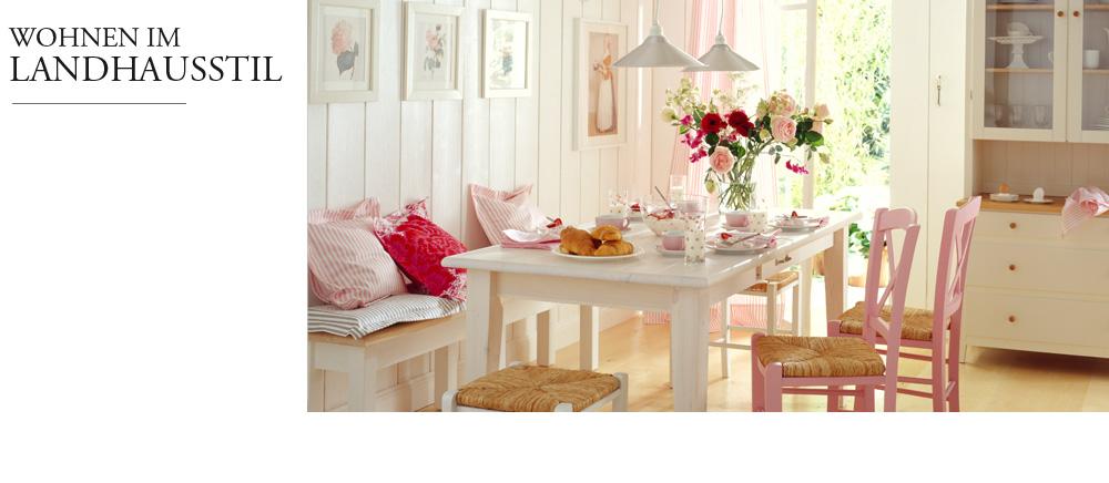 wohnaccessoires heimtextilien versandkostenfrei bei zalando wohnen. Black Bedroom Furniture Sets. Home Design Ideas