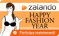 zalando happy fashion year