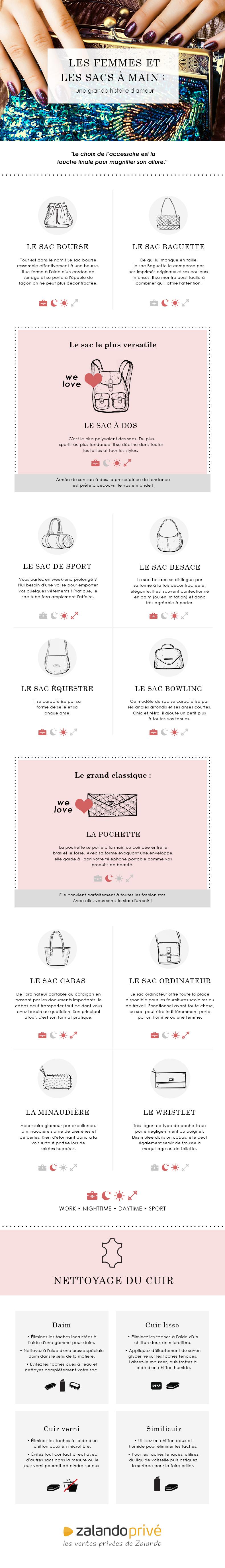 160125 bags fr Les femmes et les sacs à main, une histoire d'amour