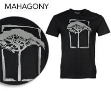 Mahagony, 29 €