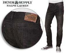 Denim & Supply Ralph Lauren 99 euros