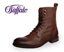 Buffalo, 119 €