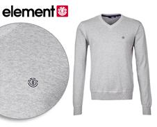 Element 69 euros