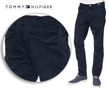 Tommy Hilfiger 119 euros