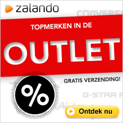 Zalando Outlet