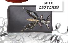 Meer clutches