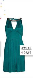 Awear jurk - € 59,95