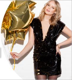 Party dresses - Shop nu!