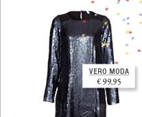 Vero Moda jurk - € 99,95