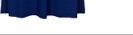 Zalando collection jurk - € 24,95