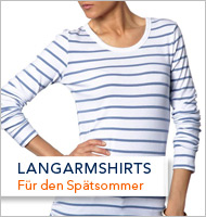 Schnittmuster Langarmshirt – modischonk.tk