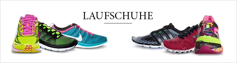 Laufschuhe bei Zalando