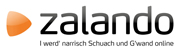 Zalando Gutschein ber 10% on Top - Special Sale Deal Herren