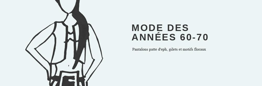 Opter pour la mode des années 20 disponible sur Zalando.fr