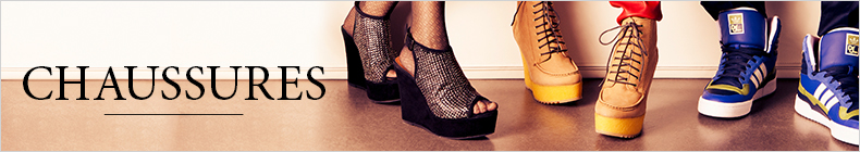 Chaussures confort chez Zalando