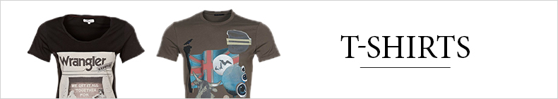 T-shirt sur Zalando.ch !