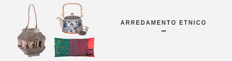 Casa da sogno accessori di qualit e con stile su zalando for Zalando arredamento