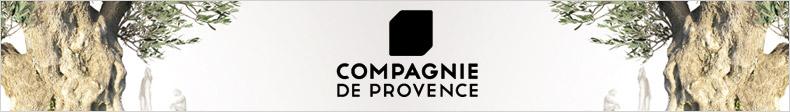 La Compagnie de Provence dans beauté brand_compagnie_de_provence