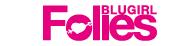 BlugirlFolies