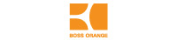 Boss Orange Men