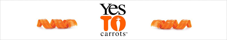 brand_yes_to_carrots dans cosmétiques