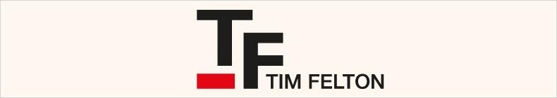 Tim Felton