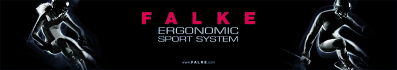 Falke Sports