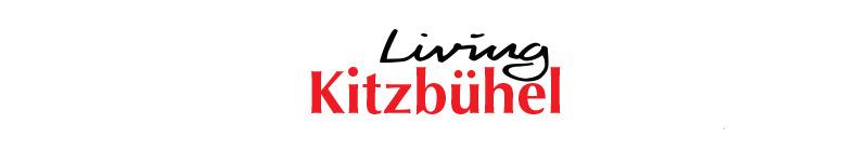 Living Kitzbuehel