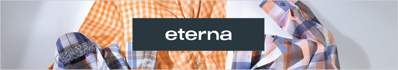 eterna