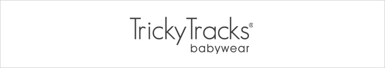 trickytracks