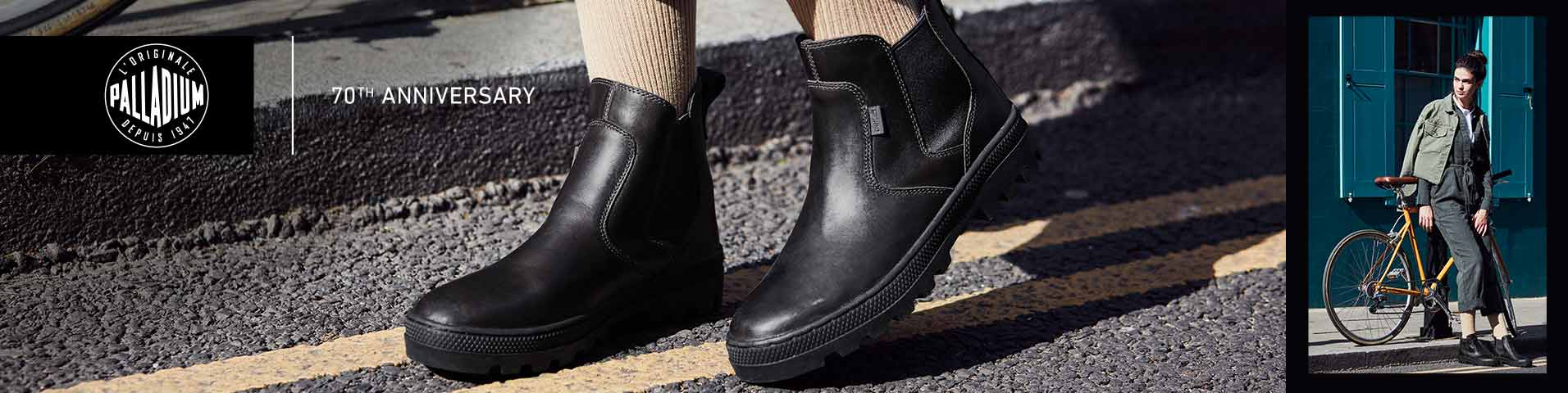 Ladies shoes online italy
