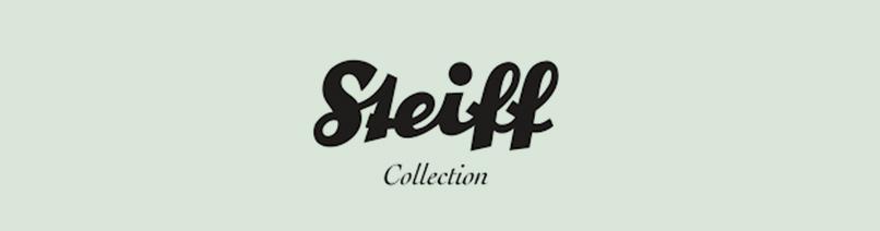 Steiffcollection