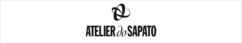 AtelierDoSapato