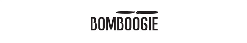 bomboogie