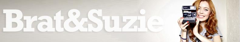 Brat& Suzie