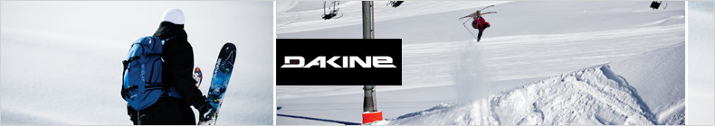Dakine men