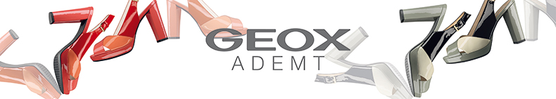 Geox 