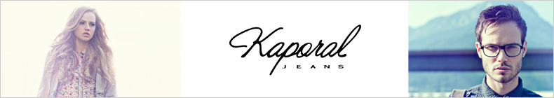 kaporal