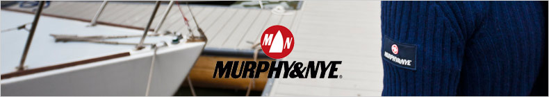 Murphyandnye