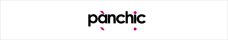panchic
