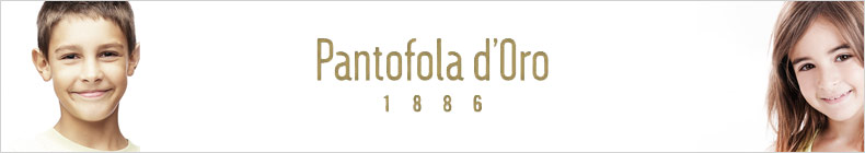 Pantofoladoro