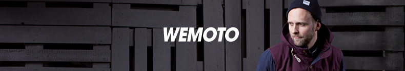 Wemoto Men