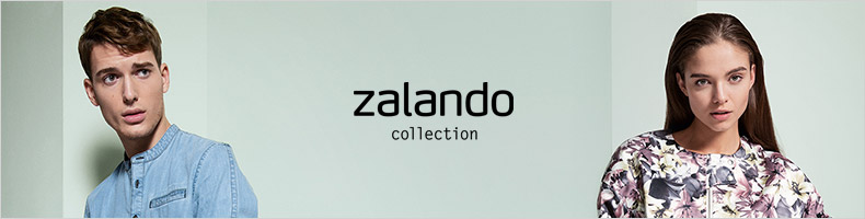 Zalando Collection