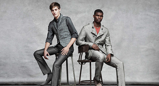 John Varvatos USA