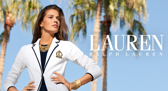 Lauren by Ralph Lauren