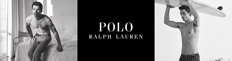 Polo Ralph Lauren Shop Schweiz