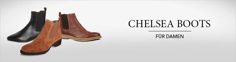 ... Boots für Damen online & versandkostenfrei bestellen - Zalando