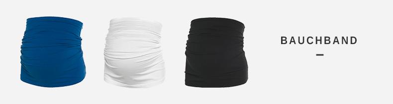 bauchband online bestellen bei. Black Bedroom Furniture Sets. Home Design Ideas