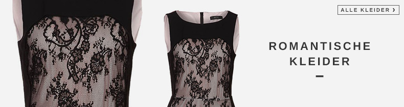 romantische kleider online kaufen romantisches kleid bei. Black Bedroom Furniture Sets. Home Design Ideas