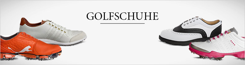 Golfschuhe Zalando
